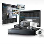 CCTV-Dubai