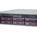 Central-Video-Management-Servers-cctv-dubai