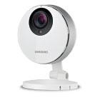 Wireless-CCTV-Dubai-Camera