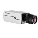 hikvision-box-camera-cctv-dubai