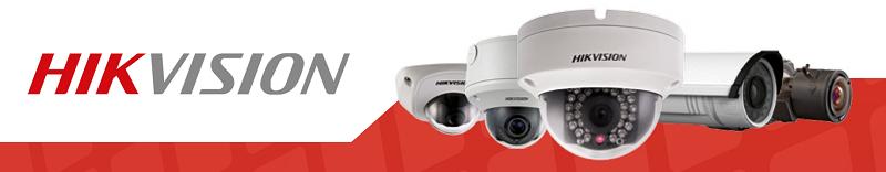 Cctv Dubai Security Cameras Hikvision Dubai Dealer