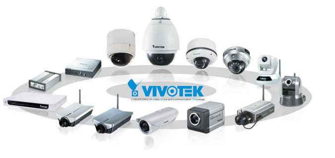 taiwan brand vivotek Vivotek inc, established in taiwan in 2000, has quickly grown into a prestigious leading manufacturer in the network video surveillance industry.